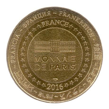 (FMED.Méd.tourist.2016.CuAlNi1.2.1.spl.000000001) Le Dernier Panache Revers