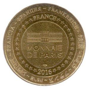 (FMED.Méd.tourist.2016.CuAlNi1.2.1.spl.000000001) Le Dernier Panache Reverse (zoom)