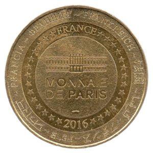 (FMED.Méd.tourist.2016.CuAlNi1.3.-1.spl.000000001) Le Secret de la Lance Reverse (zoom)