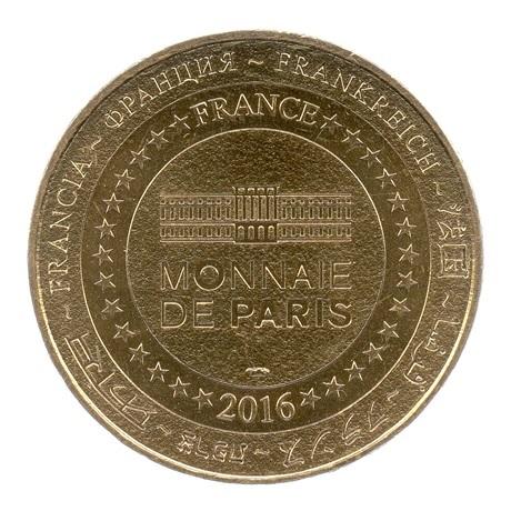 (FMED.Méd.tourist.2016.CuAlNi2.1.1.spl.000000001) Mousquetaire de Richelieu Revers