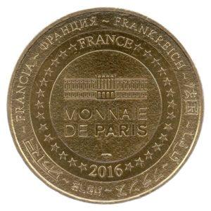 (FMED.Méd.tourist.2016.CuAlNi2.1.1.spl.000000001) Mousquetaire de Richelieu Reverse (zoom)