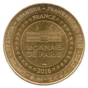 (FMED.Méd.tourist.2016.CuAlNi3.2.spl.000000001) La Renaissance du Château Revers (zoom)