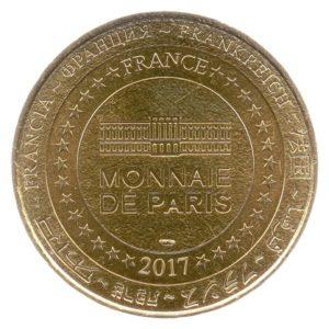(FMED.Méd.tourist.2017.CuAlNi2.1.-2.spl.000000001) Le Secret de la Lance Reverse (zoom)