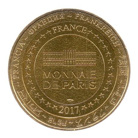 (FMED.Méd.tourist.2017.CuAlNi2.1.-3.spl.000000001) Le Dernier Panache Revers