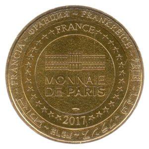 (FMED.Méd.tourist.2017.CuAlNi2.1.-3.spl.000000001) Le Dernier Panache Reverse (zoom)