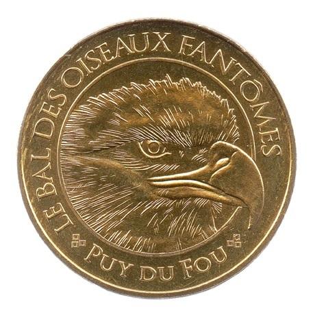 (FMED.Méd.tourist.2017.CuAlNi2.1.-4.spl.000000001) Le Bal des Oiseaux Fantômes Avers