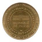 (FMED.Méd.tourist.2017.CuAlNi2.1.-4.spl.000000001) Le Bal des Oiseaux Fantômes Revers