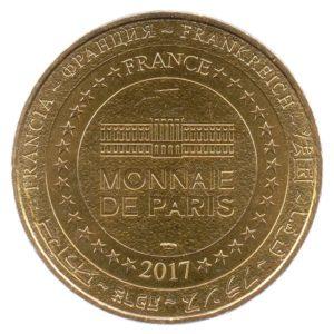 (FMED.Méd.tourist.2017.CuAlNi2.1.-4.spl.000000001) Le Bal des Oiseaux Fantômes Reverse (zoom)