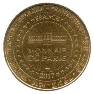 (FMED.Méd.tourist.2017.CuAlNi3.2.1.spl.000000001) La Renaissance du Château Revers (zoom)