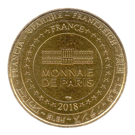 (FMED.Méd.tourist.2018.CuAlNi-1.1.1.spl.000000001) Le Signe du Triomphe Revers
