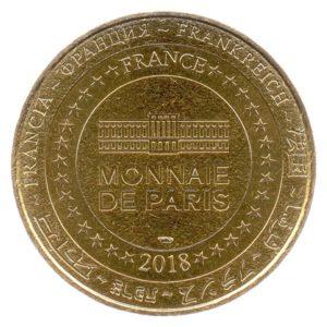 (FMED.Méd.tourist.2018.CuAlNi-1.1.1.spl.000000001) Le Signe du Triomphe Reverse (zoom)