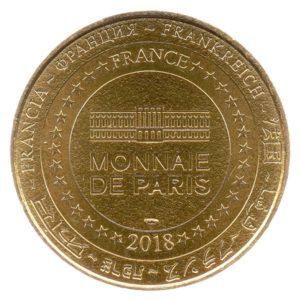 (FMED.Méd.tourist.2018.CuAlNi-1.1.spl.000000001) Le Secret de la Lance Reverse (zoom)