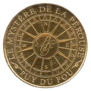 (FMED.Méd.tourist.2018.CuAlNi-1.spl.000000001) Le mystère de La Pérouse Obverse (zoom)