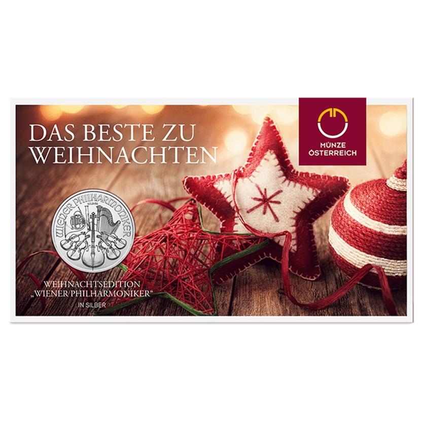 (EUR01.150.2017.21598) 1.50 euro Austria 2017 1 oz Ag - Philharmonic (packaging) (zoom)