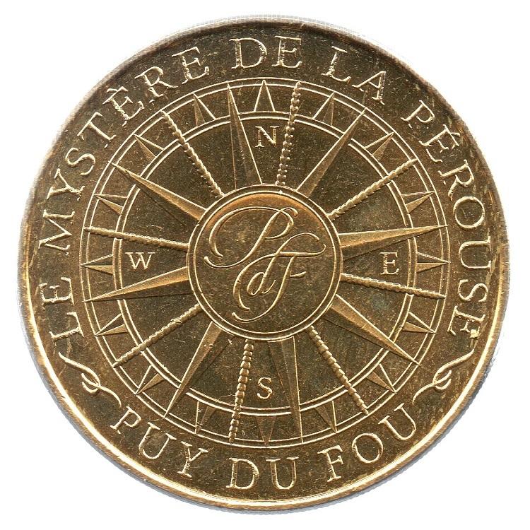 (FMED.Méd.tourist.2019.CuAlNi2.2.spl_.000000001) Le mystère de La Pérouse Obverse (zoom)