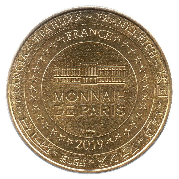 (FMED.Méd.tourist.2019.CuAlNi2.2.spl_.000000001) Le mystère de La Pérouse Reverse (zoom)