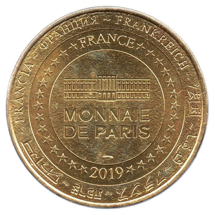 (FMED.Méd.tourist.2019.CuAlNi2.3.spl_.000000001) Le Secret de la Lance Reverse (zoom)