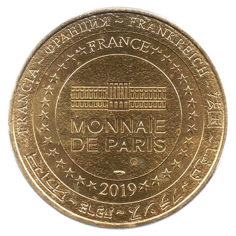 (FMED.Méd.tourist.2019.CuAlNi2.4.spl_.000000001) Le Signe du Triomphe Reverse (zoom)