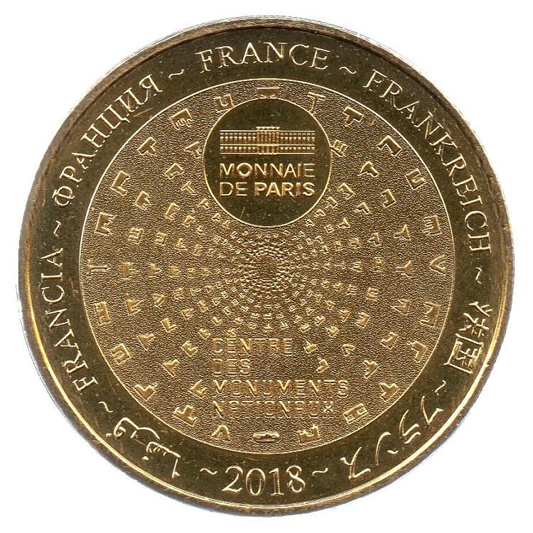 (FMED.Méd.tourist.2018.CuAlNi3.1.1.spl_.000000001) Tour de la Chaîne, in La Rochelle Reverse (zoom)