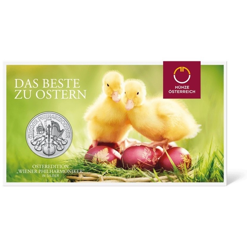 (EUR01.150.2019.1.ag_.bullco.24361) 1.50 euro Austria 2019 1 ounce fine silver - Philharmonic (blister) (zoom)