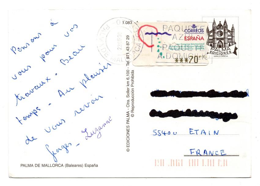 (POSTC05.ED_.PALMA_.1.083.000000001) Palma de Mallorca Back (zoom)