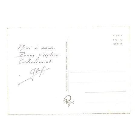 (POSTC10.Fotostampa.Reggiori.1.000000001) Lac Majeur Verso
