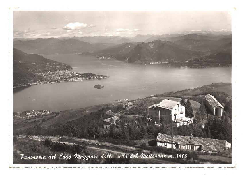 (POSTC10.Fotostampa.Reggiori.1.000000001) Lake Maggiore Front (zoom)