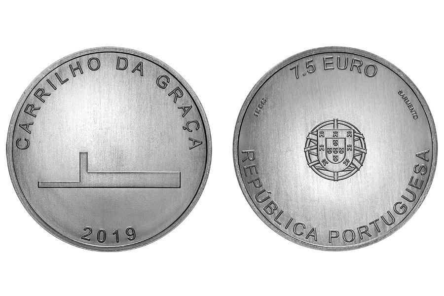 7.5 euro Portugal 2019 - João Luís Carrilho da Graça (zoom)