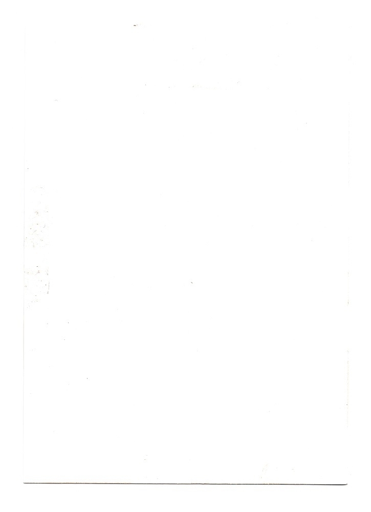 (CARDS.OP.1.000000001) Comic book One Piece Back (zoom)