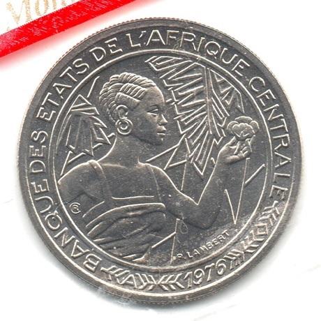 (W067.50000.1976_A.essai.000000001) Essai 500 Francs Antilope 1976 A Avers