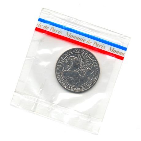 (W067.50000.1976_C.essai.000000001) Essai 500 Francs Antilope 1976 C Recto