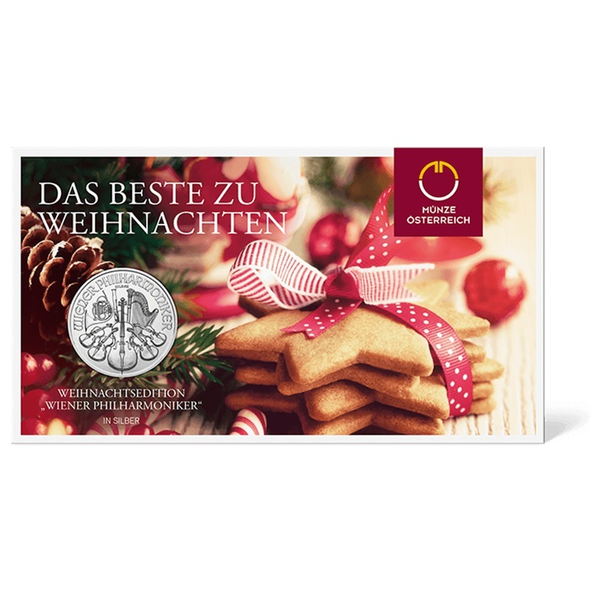 (EUR01.150.2019.1.ag.bullco.24866) 1,50 euro Austria 2019 1 ounce fine silver - Philharmonic (blister) (zoom)
