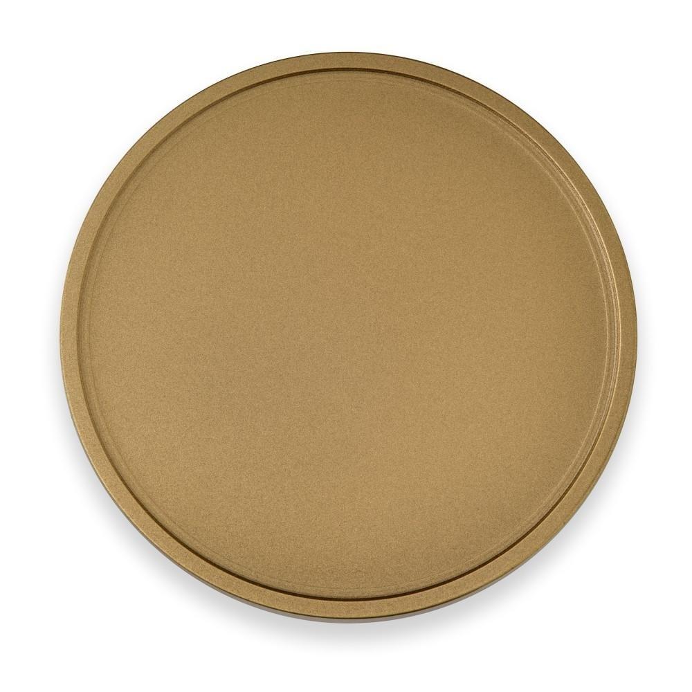 (FMED.Méd.MdP.n.d._2020_.CuZn.100113351100P0) Florentine bronze medal - Success Reverse (zoom)