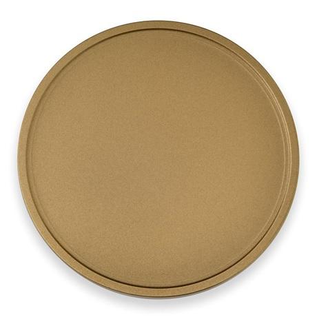 (FMED.Méd.MdP.n.d._2020_.CuZn.100113351100P0) Médaille bronze florentin - Réussite Revers