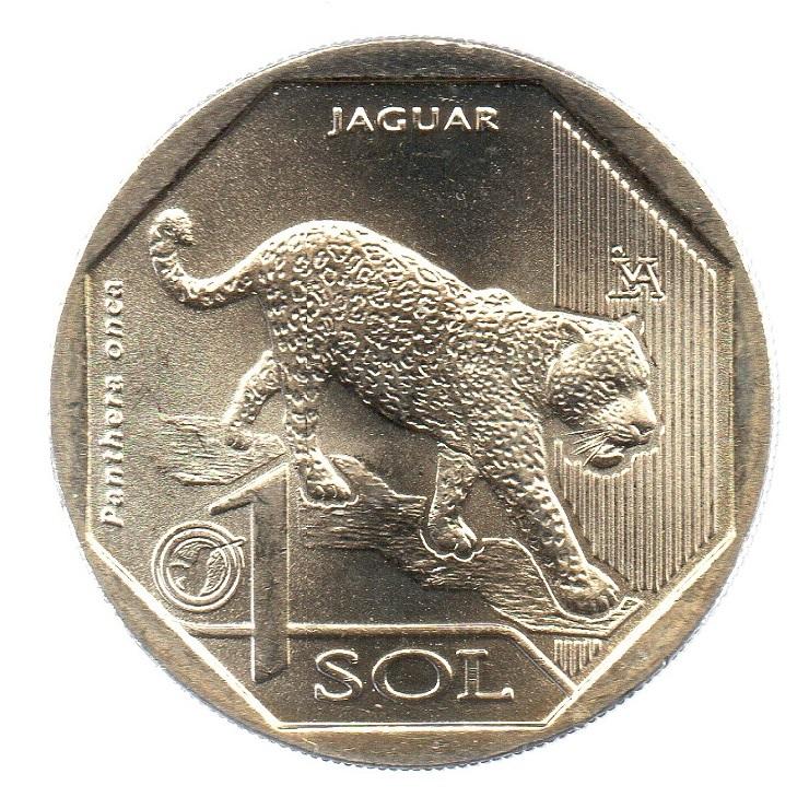 (W173.100.2018.4.spl.000000001) 1 Sol Jaguar 2018 Reverse (zoom)