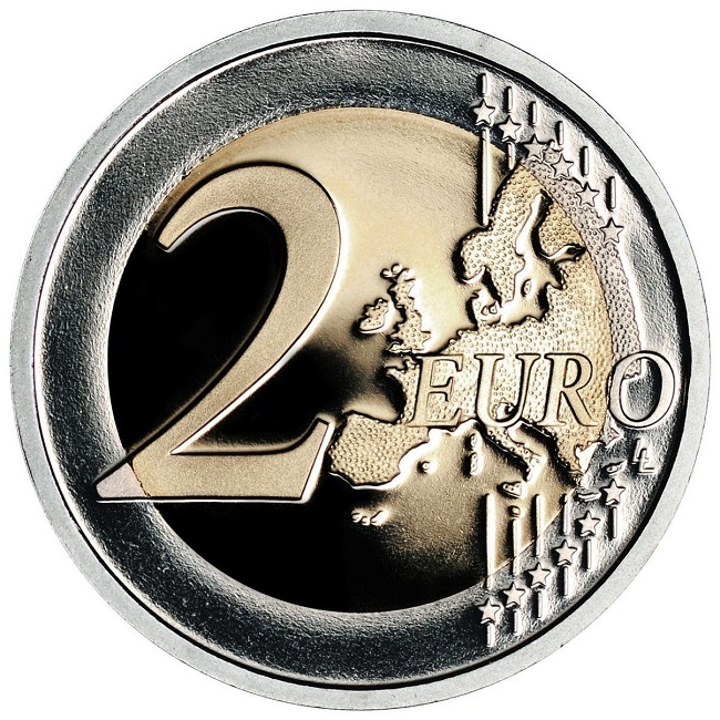 (EUR10.ComBU&BE.2020.200.BE.48-2MS10-20P005) 2 euro Italy 2020 Proof - National Fire Corps Reverse (zoom)