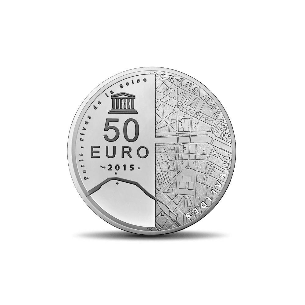 (EUR07.ComBU&BE.2015.10041295190000) Invalides & Grand Palais Reverse (zoom)