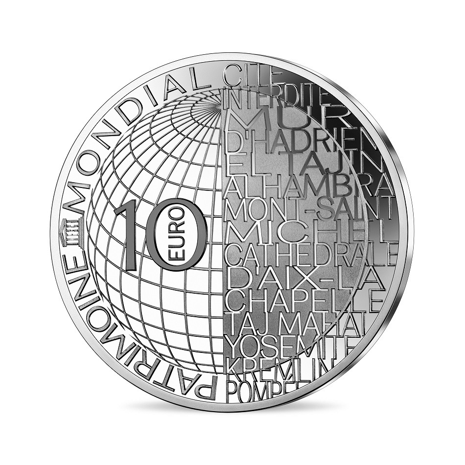 (EUR07.ComBU&BE.2020.10041344140000) 10 euro France 2020 Proof Ag - Olympia Reverse (zoom)