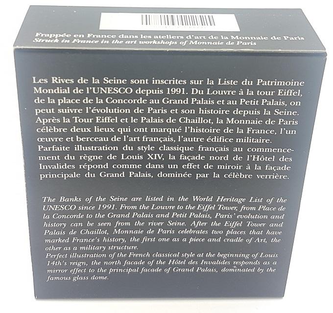 (EUR07.ComBU&BE.2015.10041295190000.322) Invalides & Grand Palais Back (zoom)