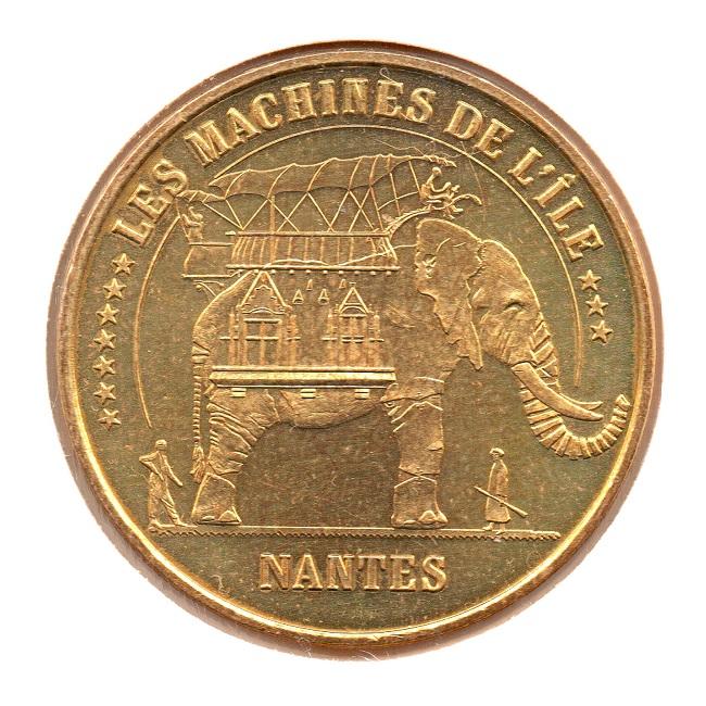 (FMED.Méd.tourist.2007.CuAlNi.12.-10.12.sup.spl.000000001) Les Machines de l'île Obverse (zoom)
