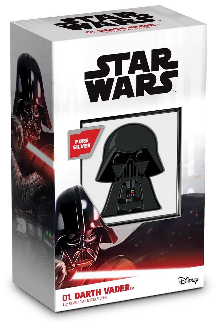 (W160.200.2020.30-00991) 2 Dollars Niue 2020 1 oz Proof Ag - Chibi Darth Vader (packaging) (zoom)