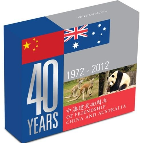 (W017.1.D.2012.12T22AAA) 1 Dollar Australia 2012 1 oz Proof Ag - China Friendship (box) (zoom)