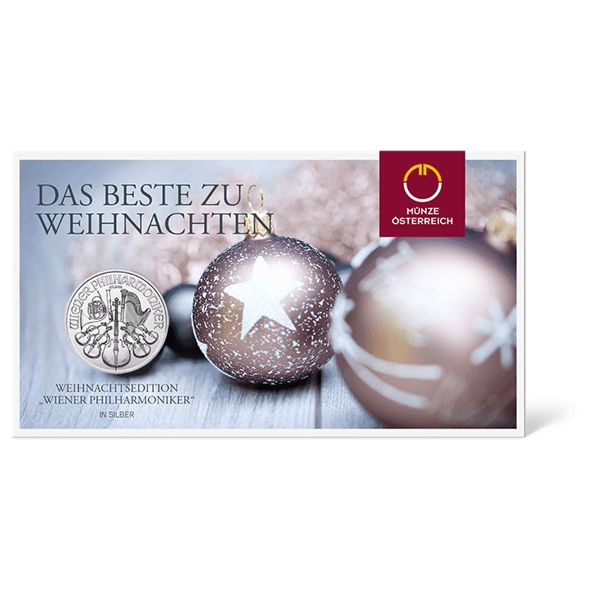 (EUR01.150.2015.21374) 1.50 euro Austria 2015 1 oz Ag - Philharmonic (packaging) (zoom)