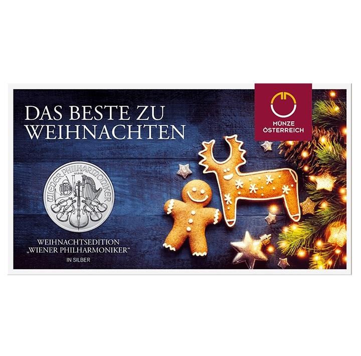 (EUR01.150.2020.24965) 1.50 euro Austria 2020 1 oz Ag - Philharmonic (packaging) (zoom)