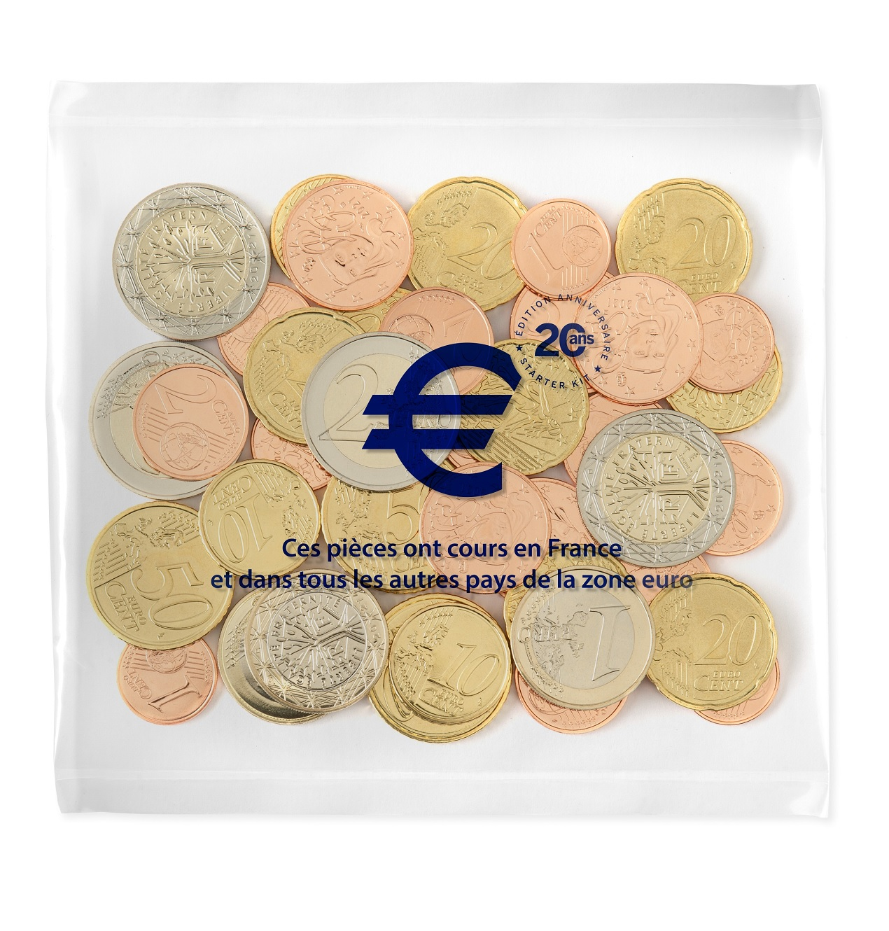 (EUR07.SK.2021.10041356200000) Starter-kit (reissue) France 2021 Back (zoom)