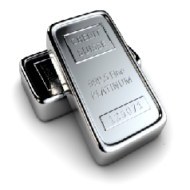 Platine / Platinum