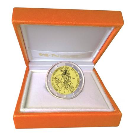 2-euro-commemorative-vatican-2016-be-jubile-de-la-misericorde