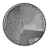 5-euro-grece-2016-yannis-moralis-revers