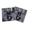 5-euro-grece-2016-yannis-moralis-packaging
