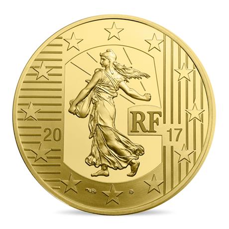 100-euro-france-2017-or-be-semeuse-avers